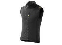 Mavic HC Vest black